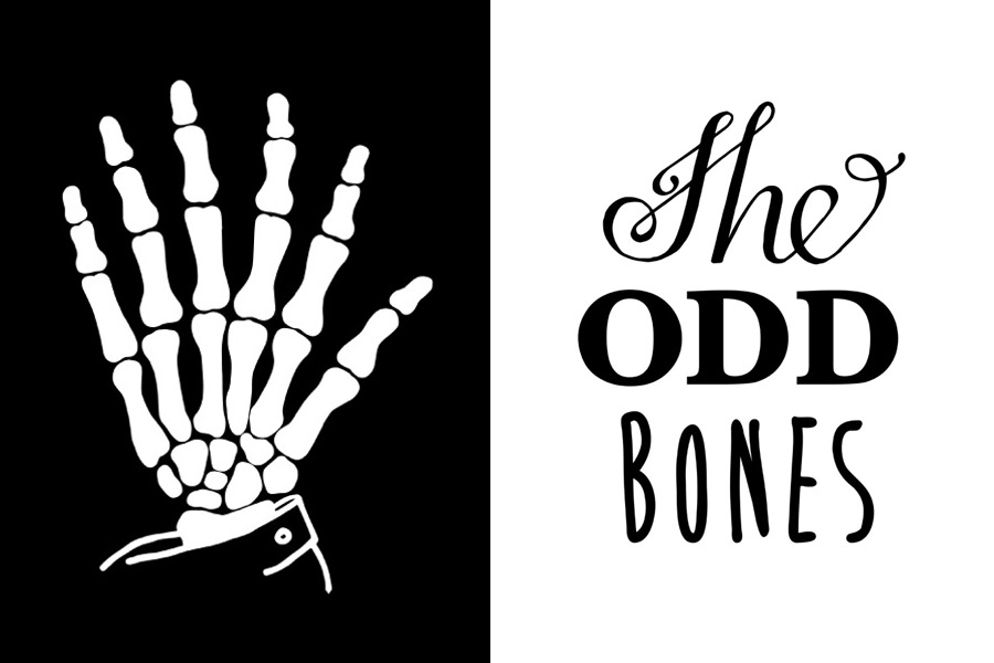 The-Finders-Keepers-Featured-Odd-Bones-7