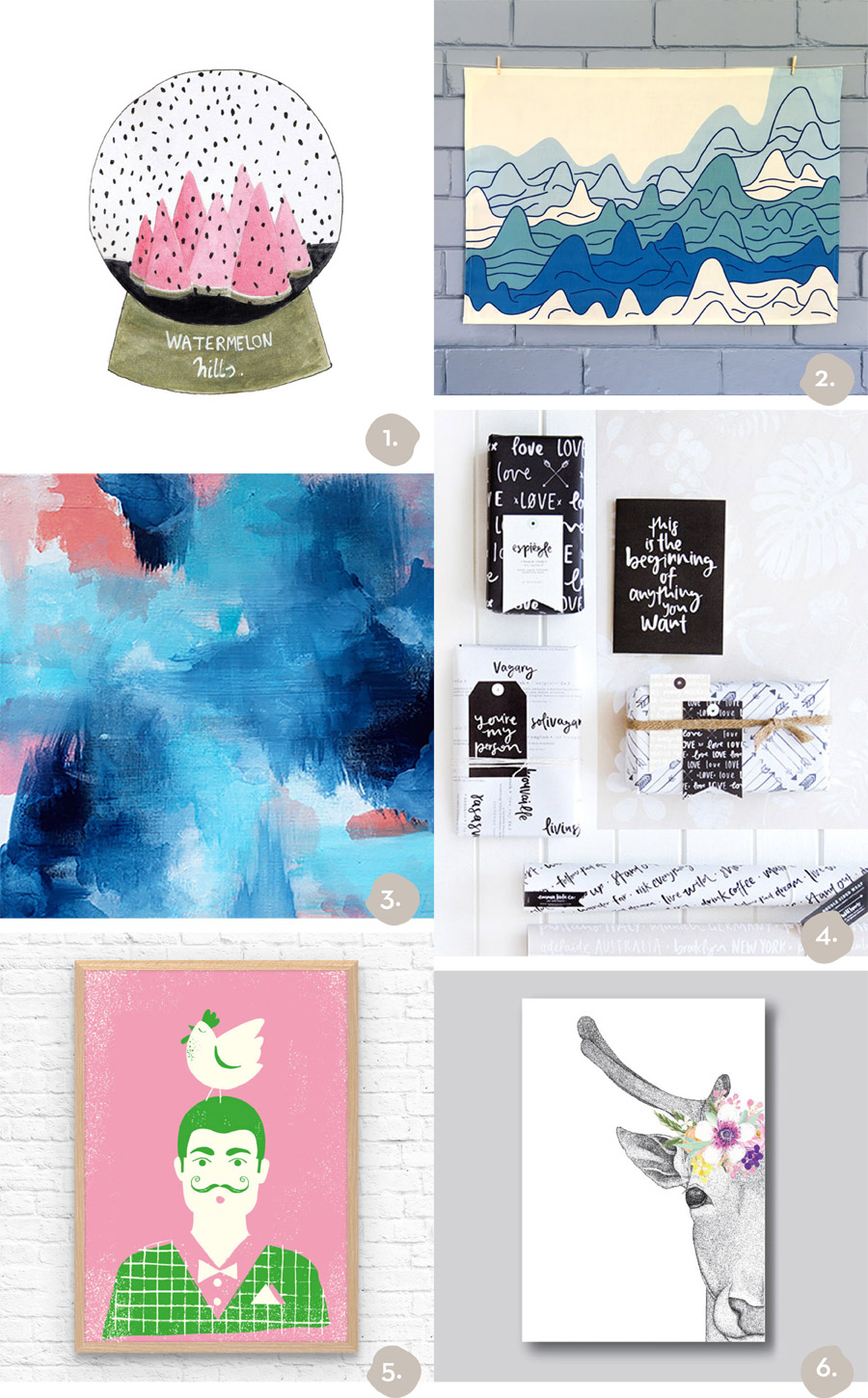 Blog-900x1200x-Gift-Guide-Highlights-SYD-AW16-ART-AND-PAPER