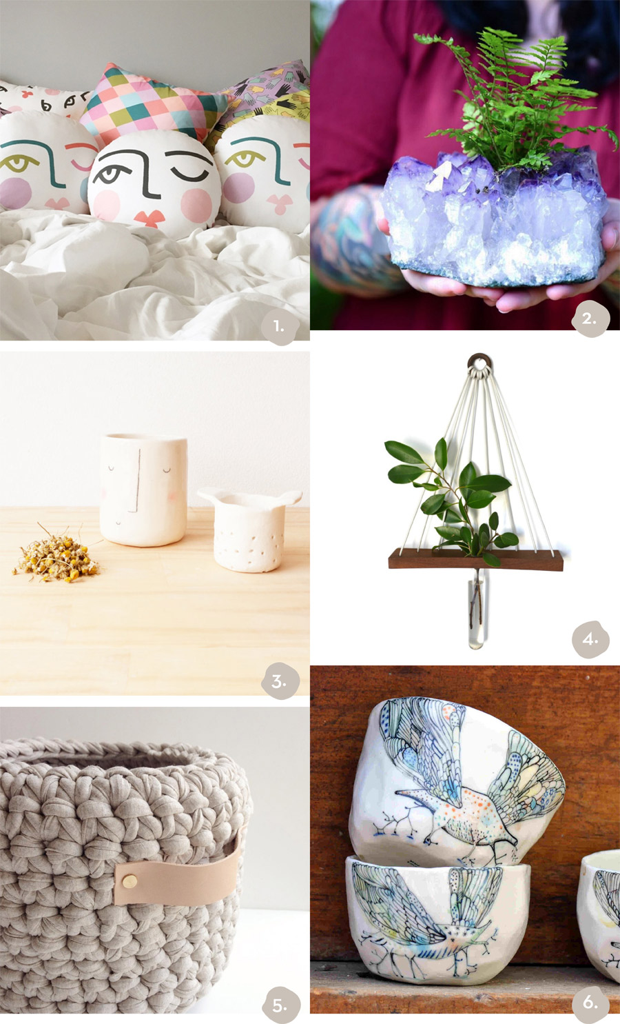Blog-900x1200x-Gift-Guide-Highlights-SYD-AW16-HOMEWARE