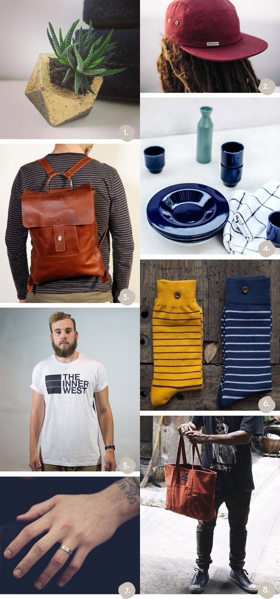 Blog-900x1200x-Gift-Guide-Highlights-SYD-AW16-MENa
