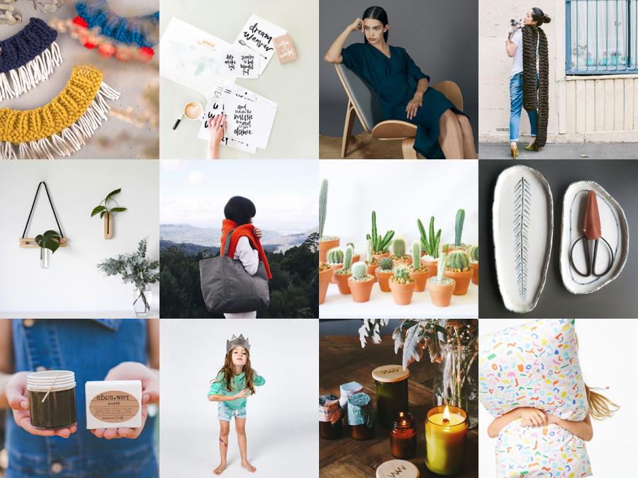 Blog-900x1200x-Sydney-AW16-Markets-Tonight-Design-Highlights-1