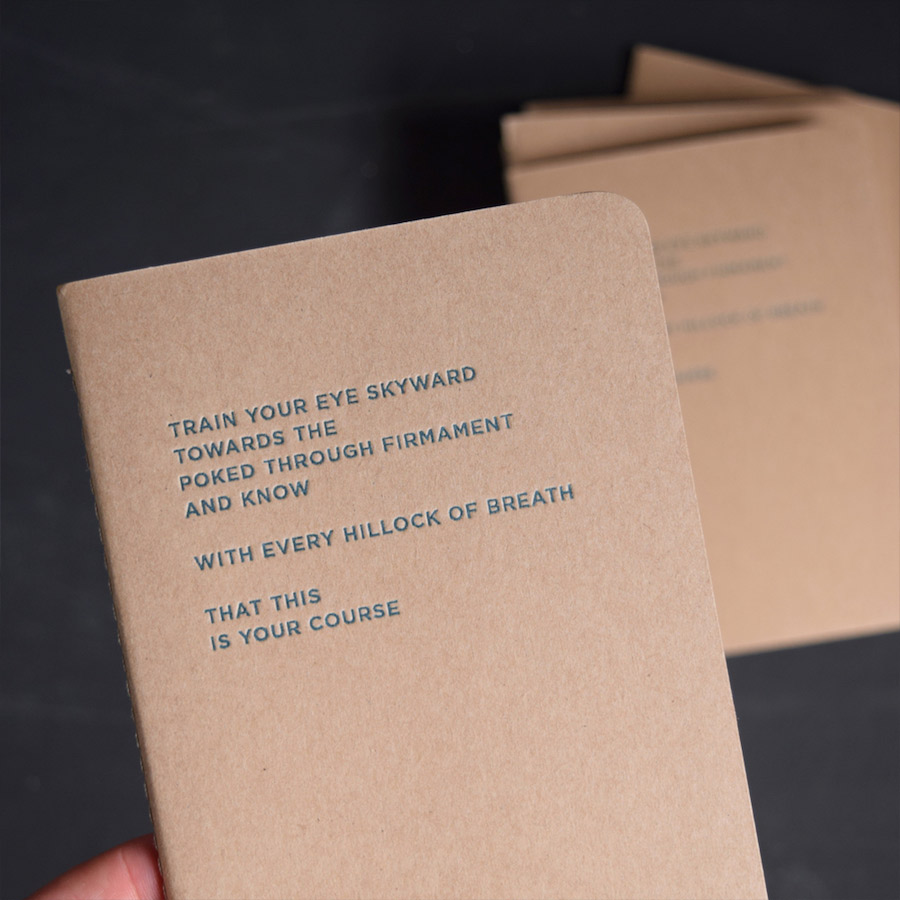 Finders-Keepers-5-questions-Olive-&-The-Volcano-Letterpress-3
