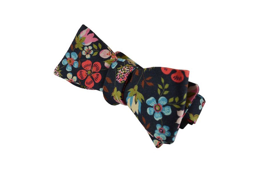 The-Finders-Keepers-Featured-Product-Marchello-Neckwear-2