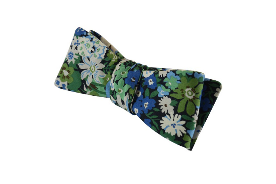 The-Finders-Keepers-Featured-Product-Marchello-Neckwear-3