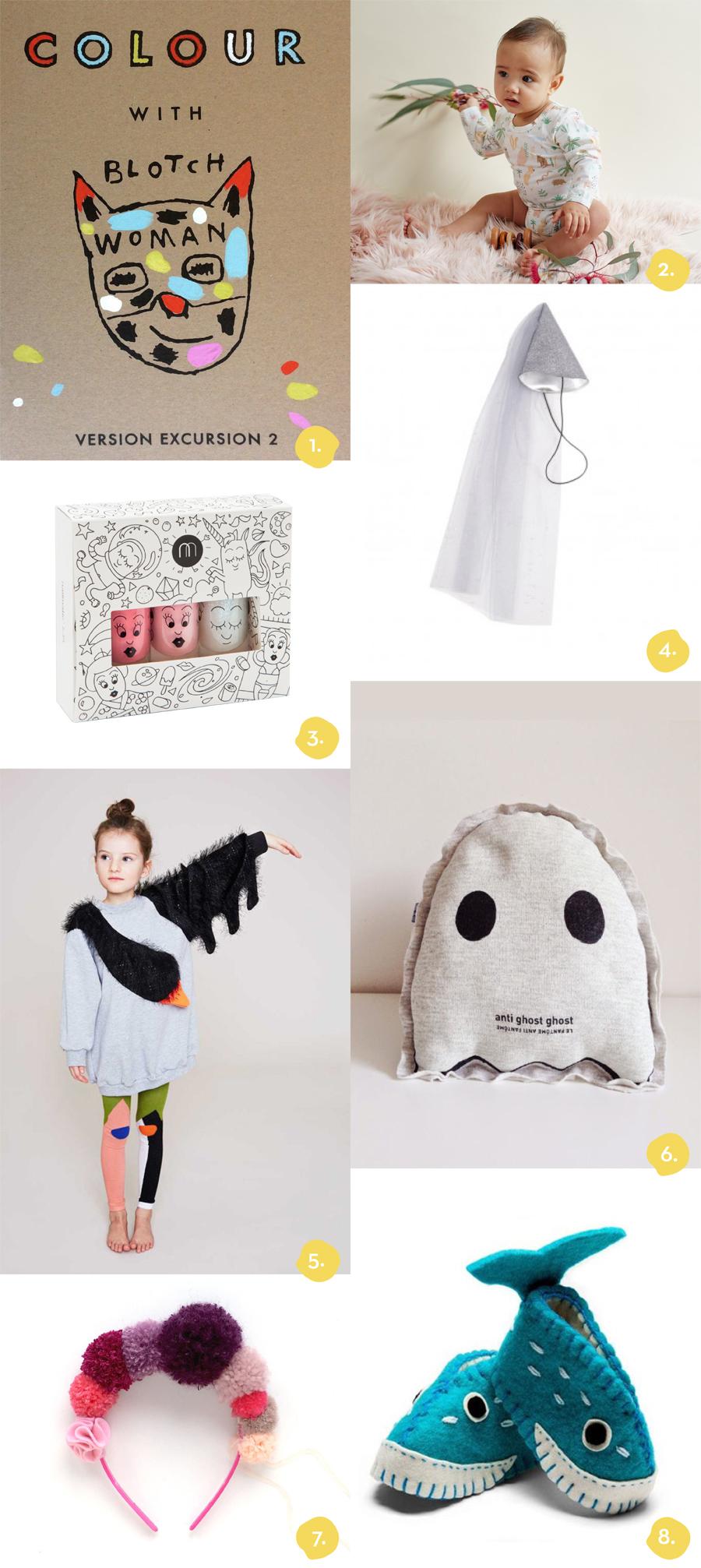 Blog-900x1200x-Gift-Guide-JUNE-KIDS-Halycon-Nights