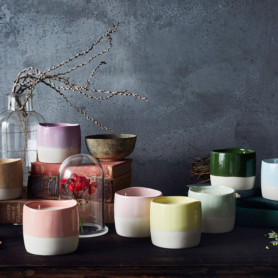 Finders-Keepers-5-questions-The-Candle-Library