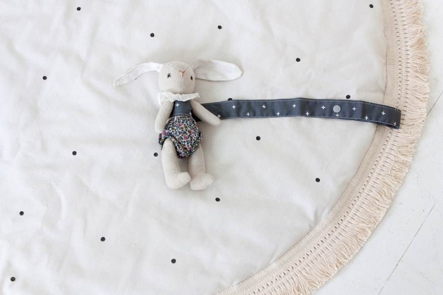 Finders-Keepers-Featured-Product-LITTLE-MILKO-5