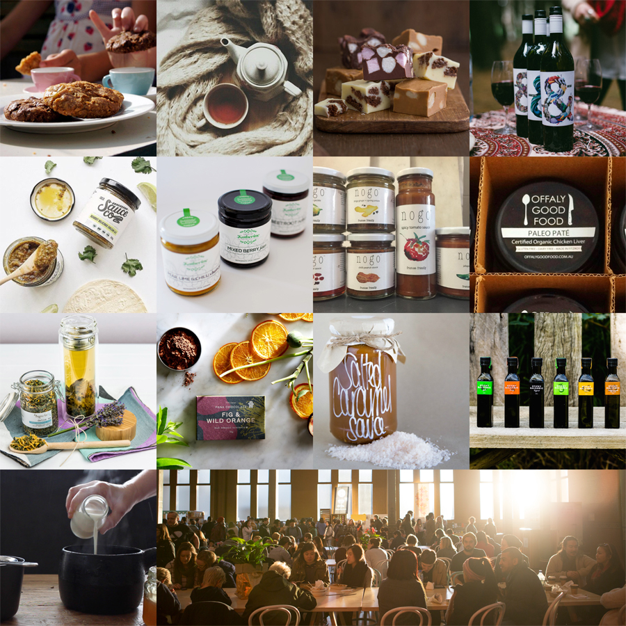 Blog-900x-Food-Lineup-Adelaide-AW16-1a