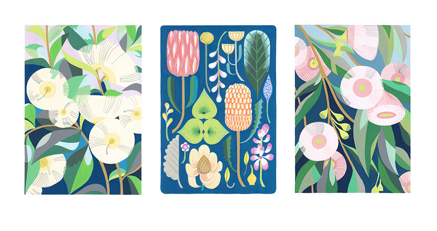 Finders-Keepers-5-questions-Claire-Ishino--3 Botanic Prints-LRes