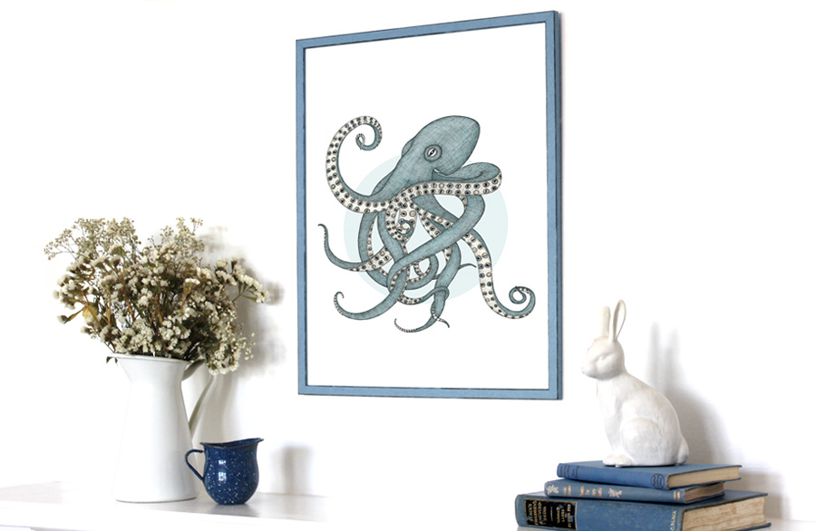 Finders-Keepers-5-questions-The-Nonsense-Maker-The-Octopus-has-Eyes-Art-Print-
