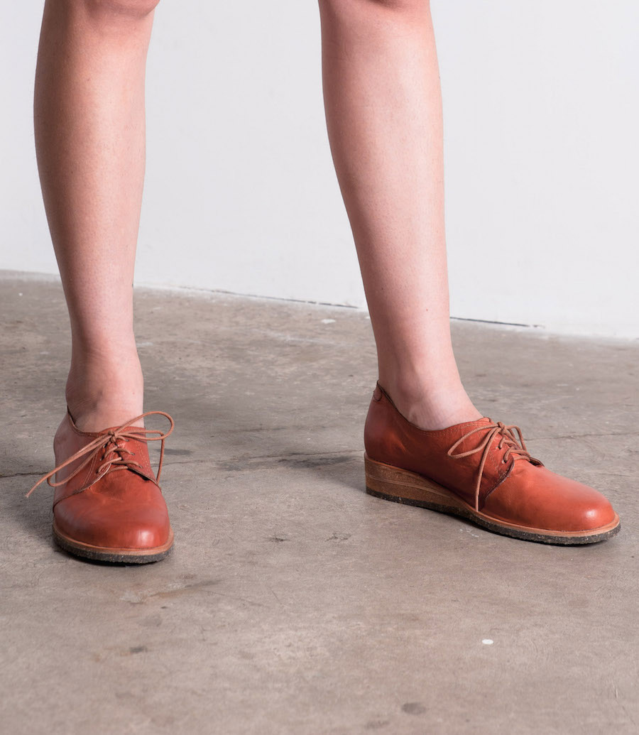 Finders-Keepers-5-questions-bb-shoemaker-7