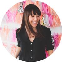 Finders-Keepers-Stallholder-Education-Blog-Society-Jaclyn-Carlson-1
