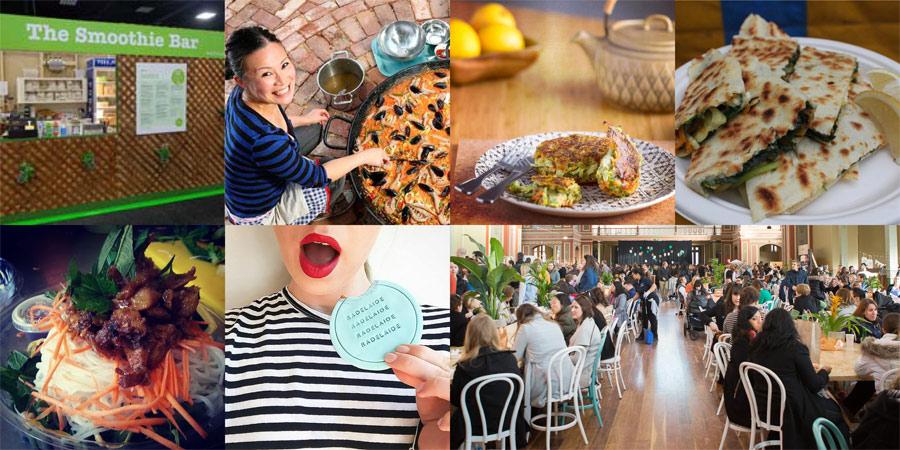 Blog-900x-Food-Lineup-Adelaide-AW16-1c