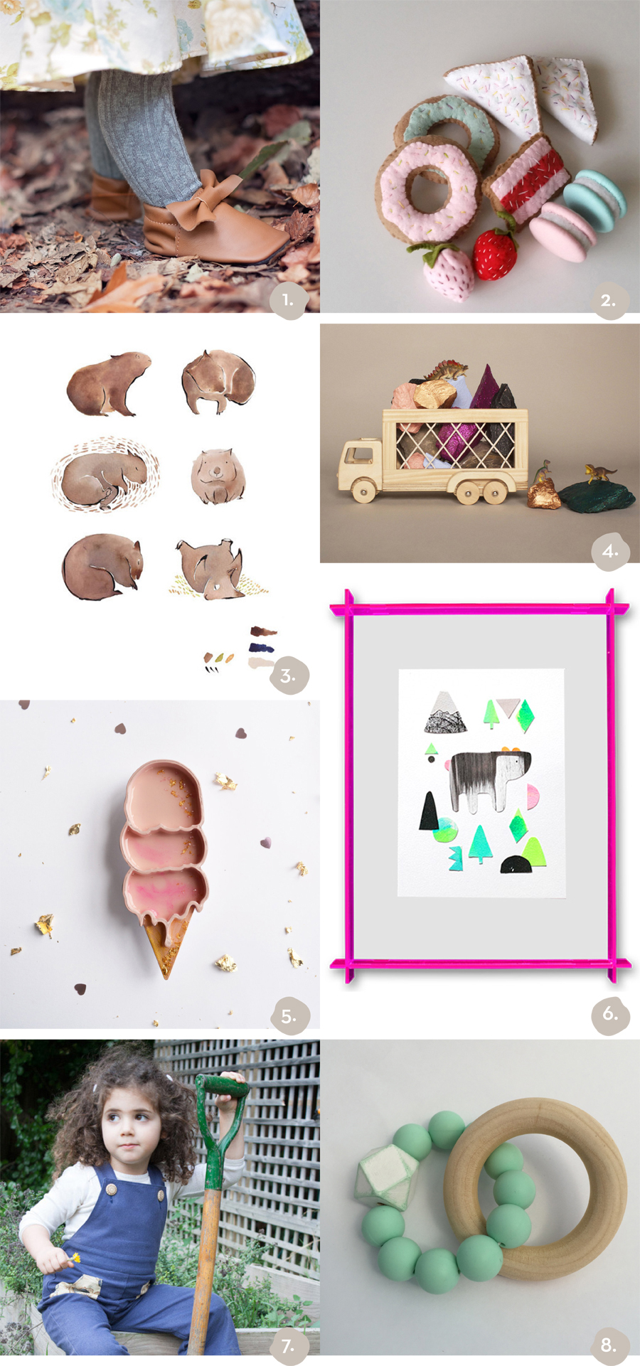 Blog-900x1200x-Gift-Guide-Highlights-ADEL-AW16-KIDS-a