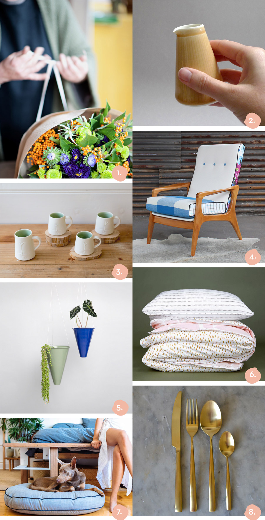Blog-900x1200x-Gift-Guide-Highlights-ADEL-AW16-homewaress-1