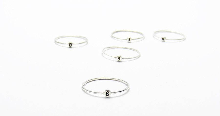 Finders-Keepers-5-questions-Ginny-Reynders-Jewellery-1