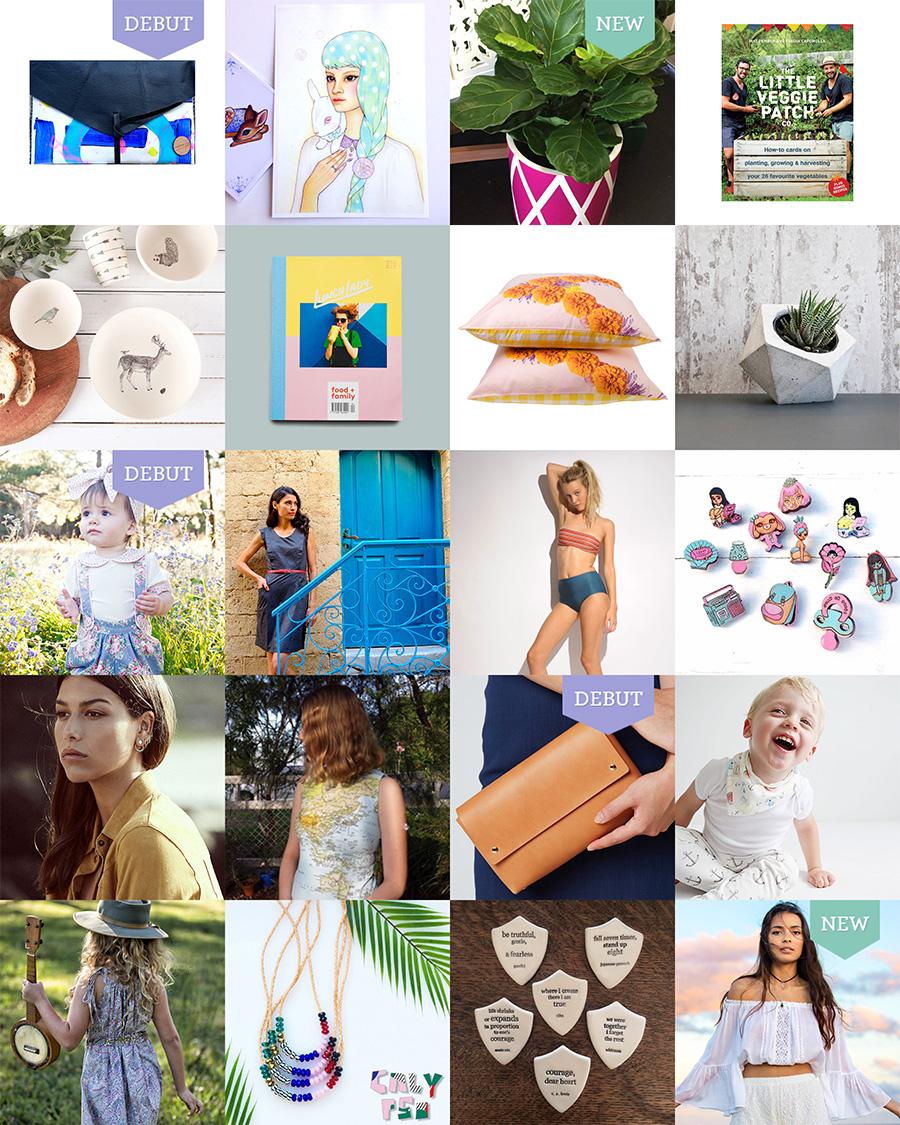 blog-900x-designer-lineup-bris-ss16-l-z-1