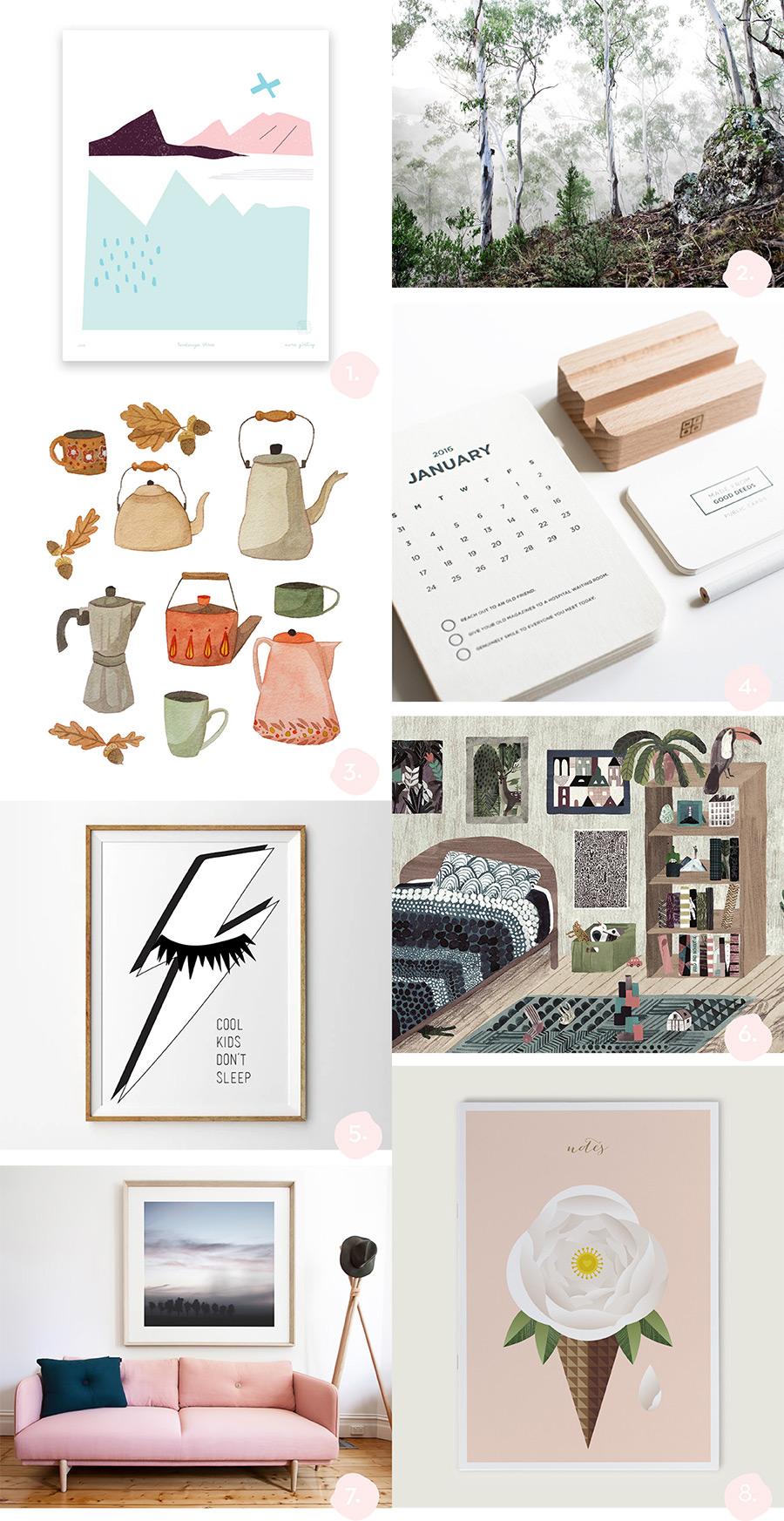 blog-900x1200x-gift-guide-highlights-melb-ss16-art-1
