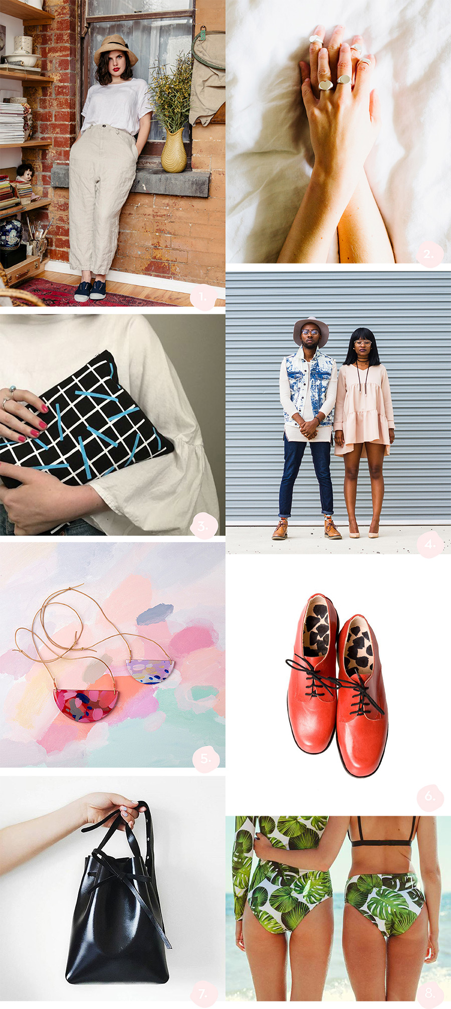 blog-900x1200x-gift-guide-highlights-melb-ss16-her-2