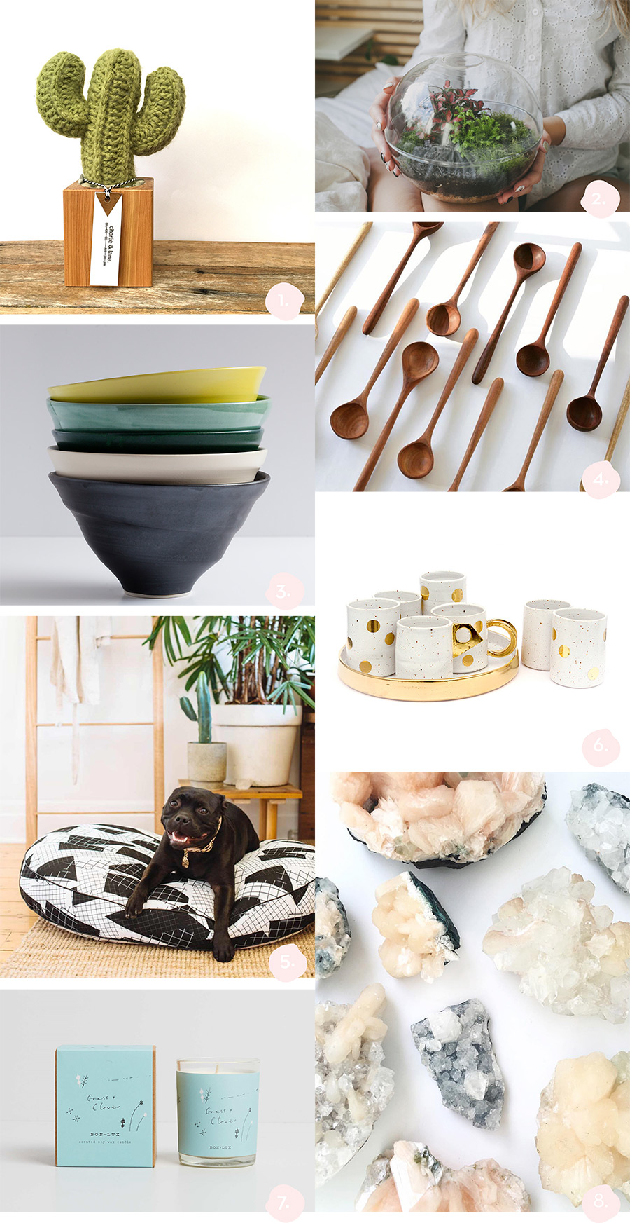 blog-900x1200x-gift-guide-highlights-melb-ss16-homewares