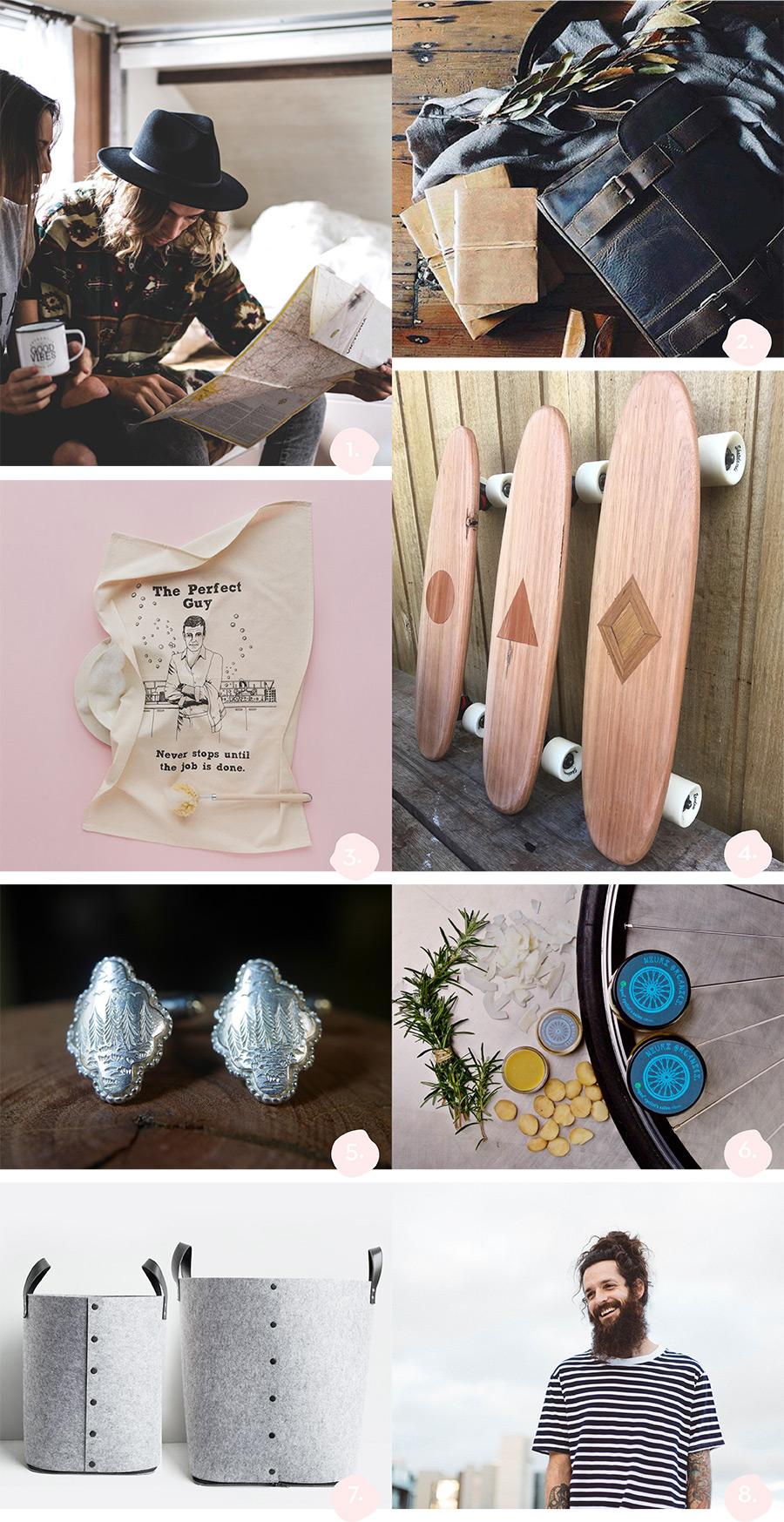 blog-900x1200x-gift-guide-highlights-melb-ss16-men