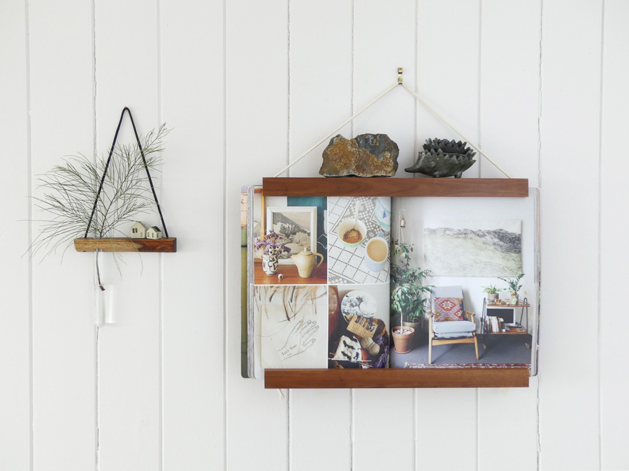 finders-keepers-5-questions-anyway-artisans-hanging-vase-and-book-frame-a