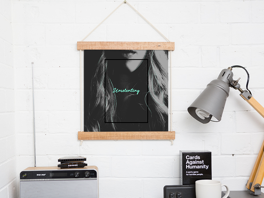 finders-keepers-5-questions-anyway-artisans-record-frame-and-unrelenting-print