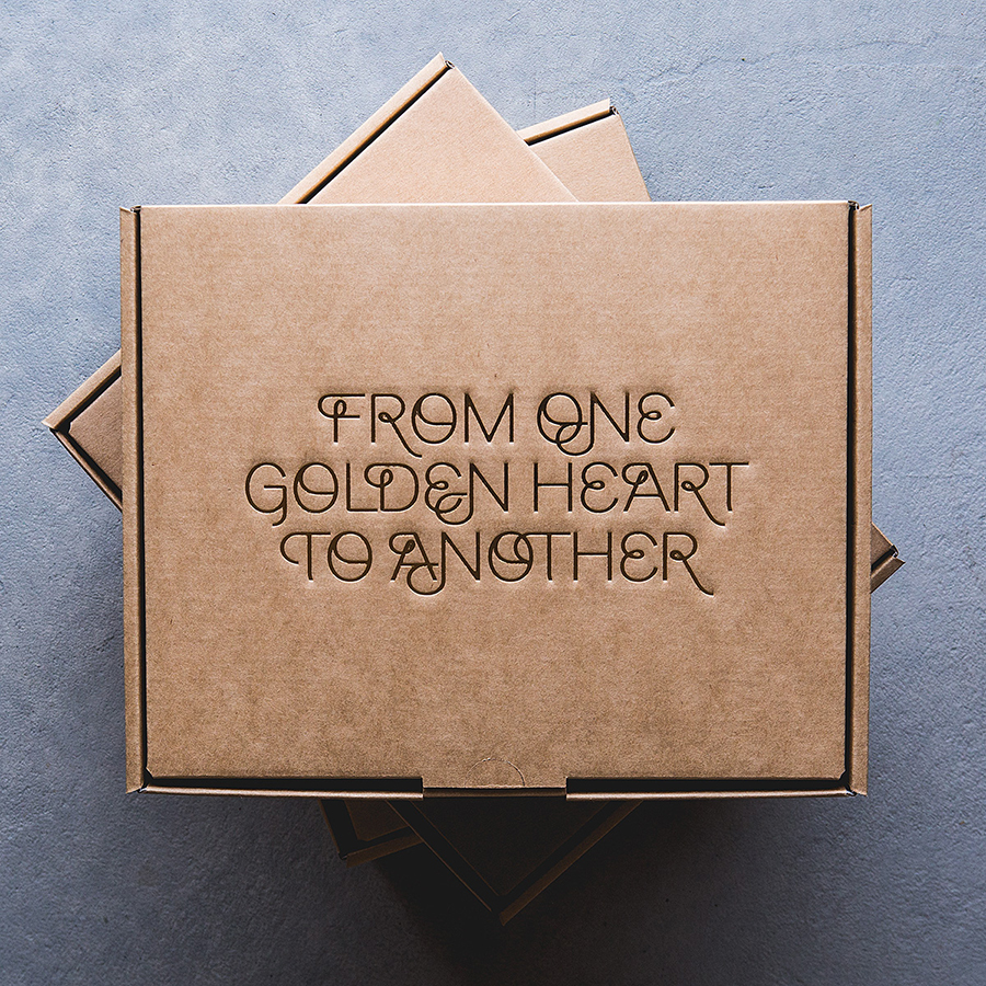 finders-keepers-featured-product-the-golden-heart-gift-company-2