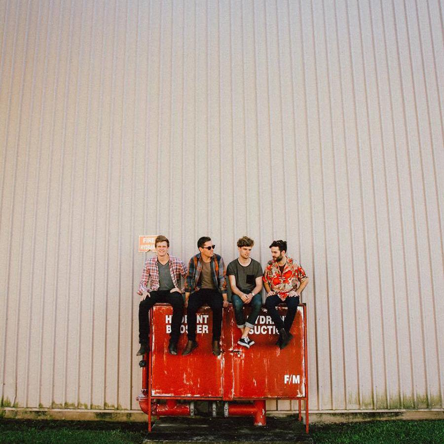 the-finders-keepers-brisbane-ss16-music-line-up-sundown-jury
