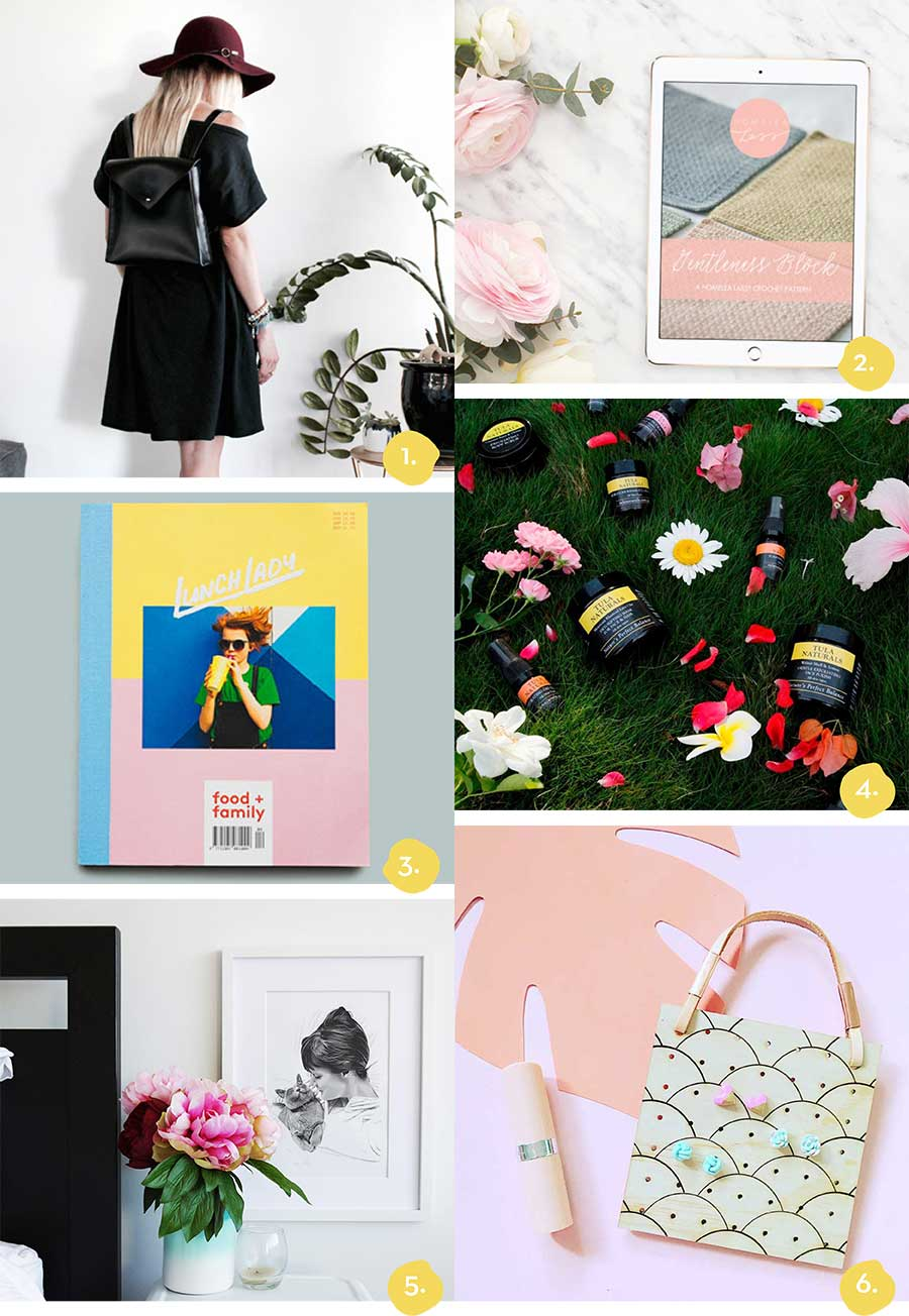 blog-900x1200x-gift-guide-highlights-bris-ss16-her