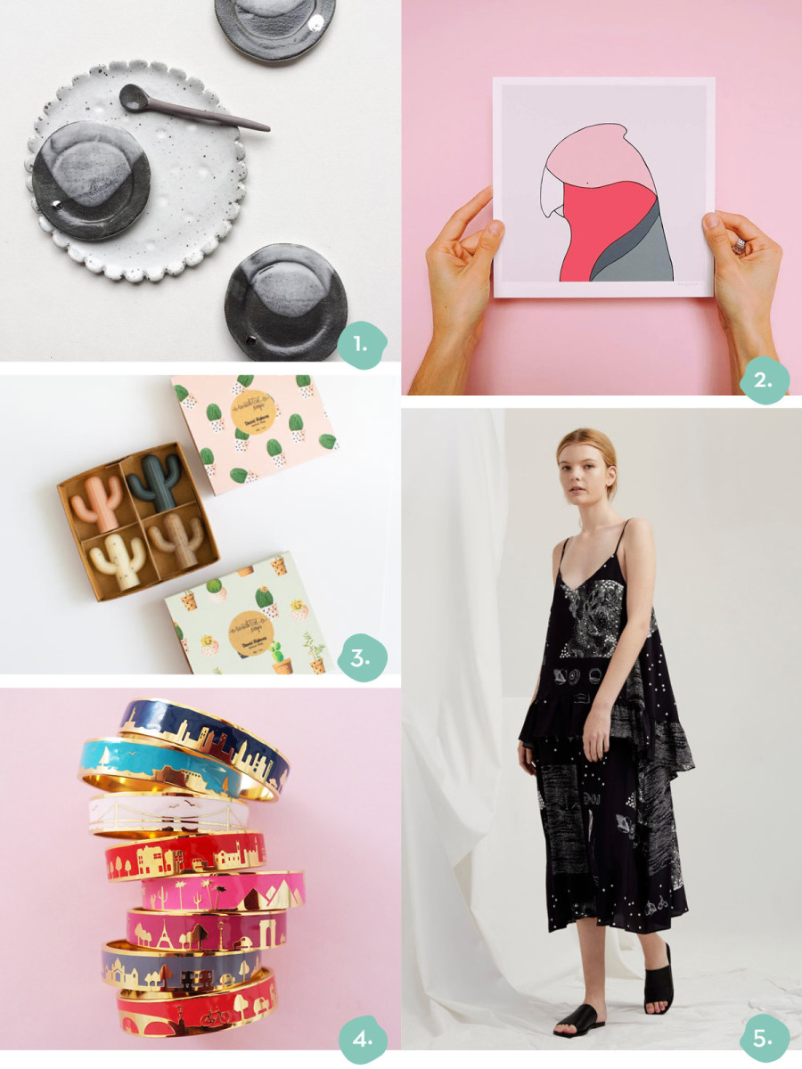 blog-900x1200x-gift-guide-sydney-ss16-market-for-her-2