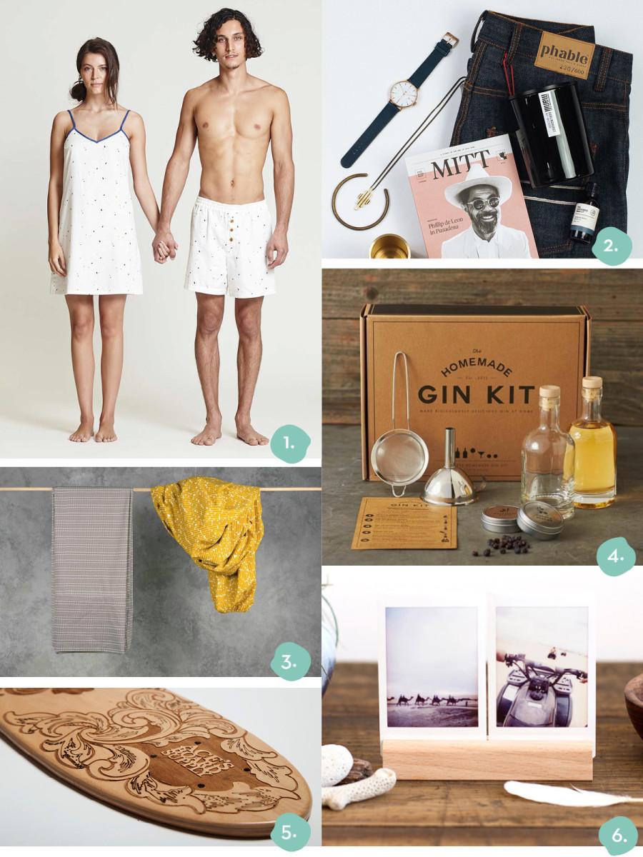 blog-900x1200x-gift-guide-sydney-ss16-market-for-him