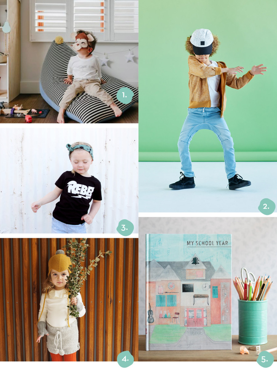 blog-900x1200x-gift-guide-sydney-ss16-market-for-kids