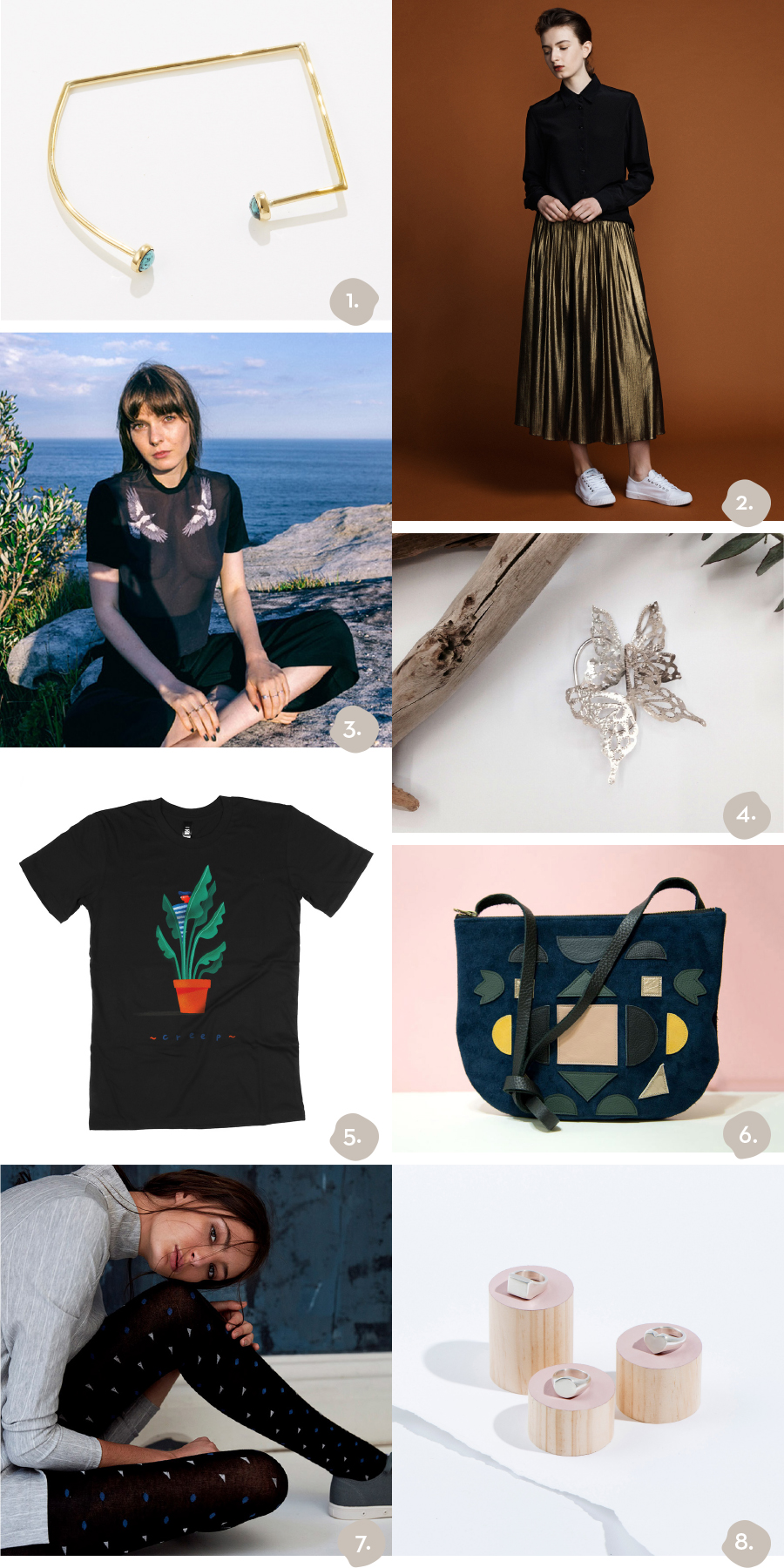 Blog-900x1200x-Gift-Guide-Highlights-SYD-AW17-FASHION-a