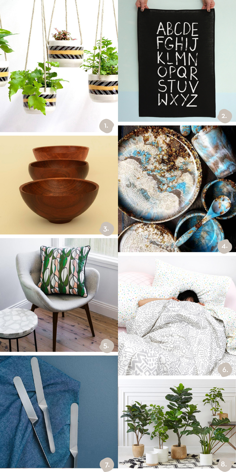 Blog-900x1200x-Gift-Guide-Highlights-SYD-AW17-HOMEWARES