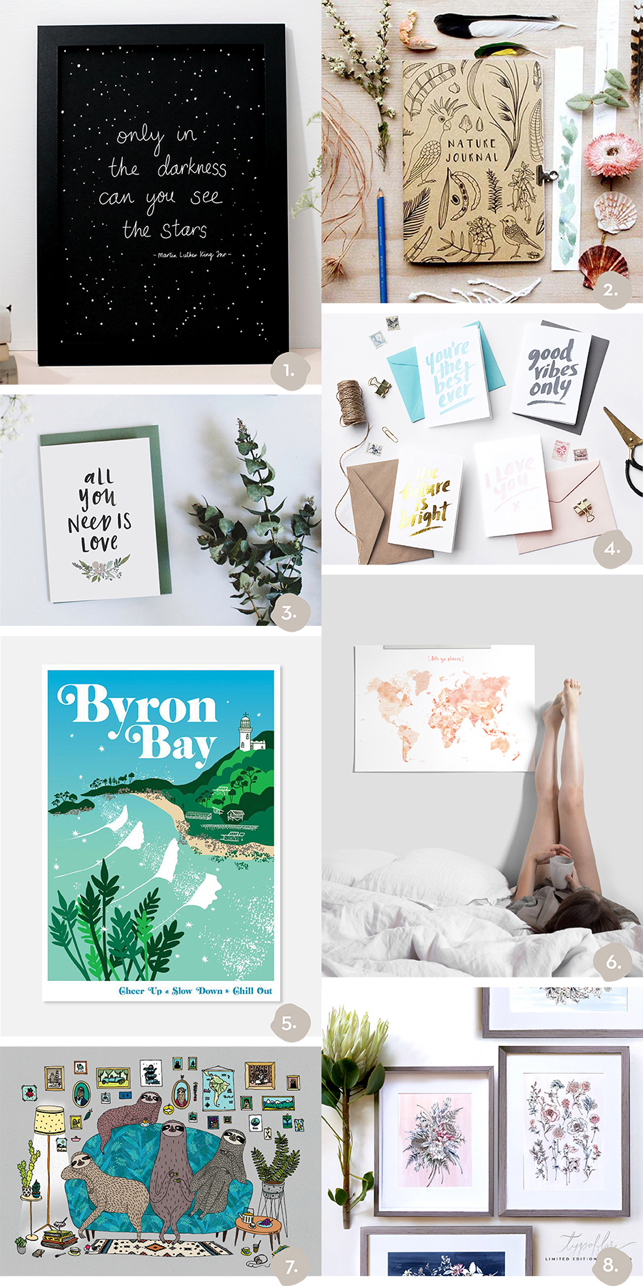 Blog-900x1200x-Gift-Guide-Highlights-SYD-AW17-PAPER-ART