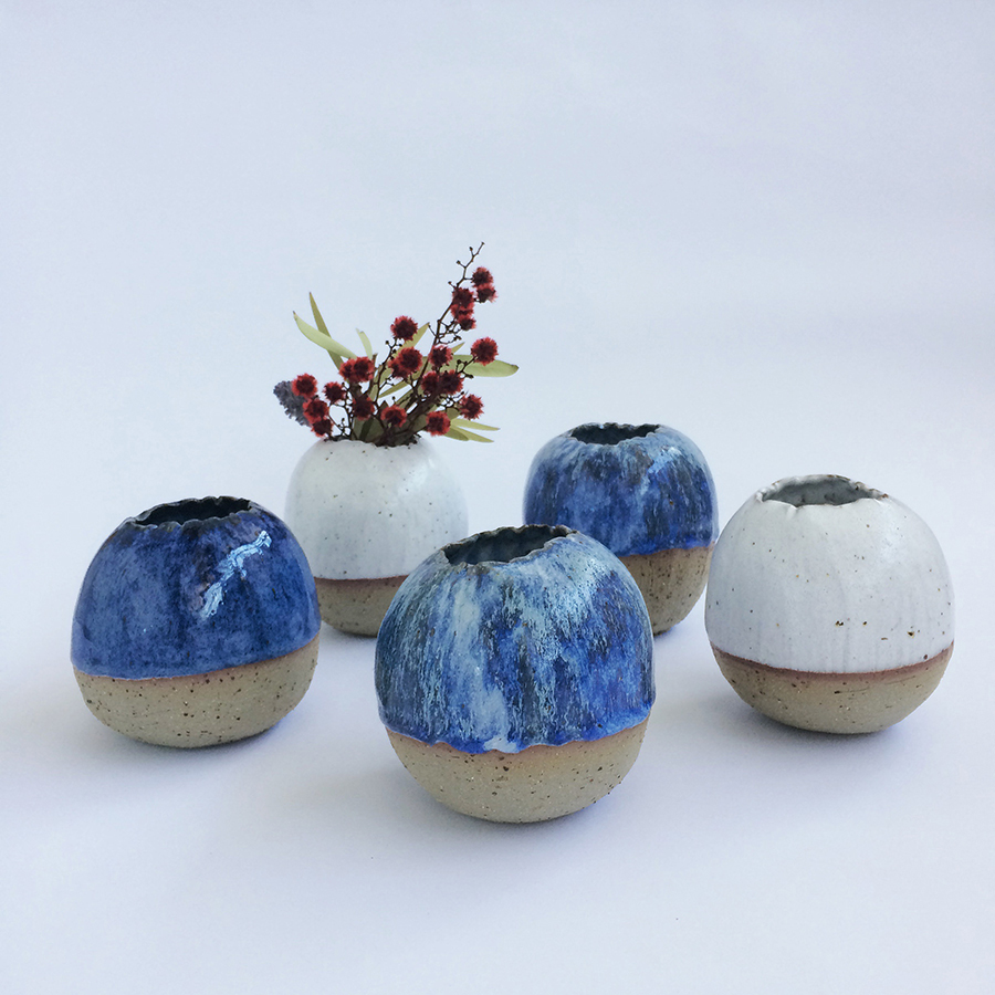 Finders-Keepers-5-questions-Daisy-Cooper-Ceramics-2