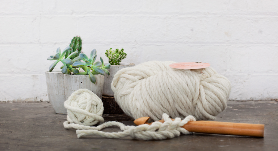 Finders-Keepers-5-questions-Homelea-lass-06 Homelea Bliss yarn, made in Australia