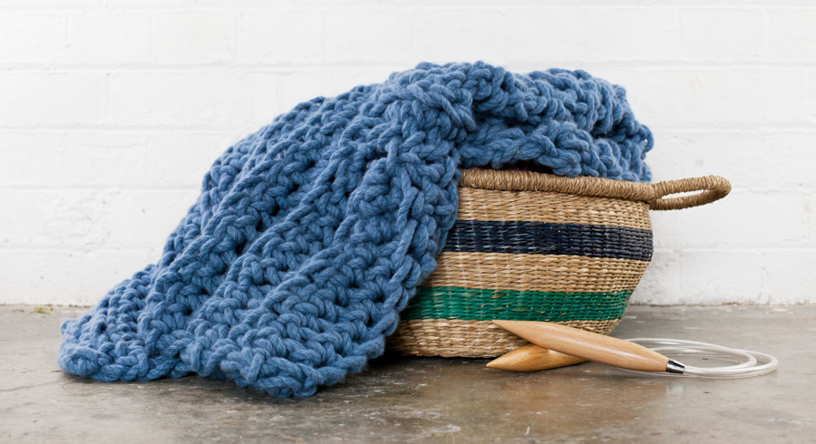 Finders-Keepers-5-questions-Homelea-lass-10 Macarla Blanket, made by Lynda