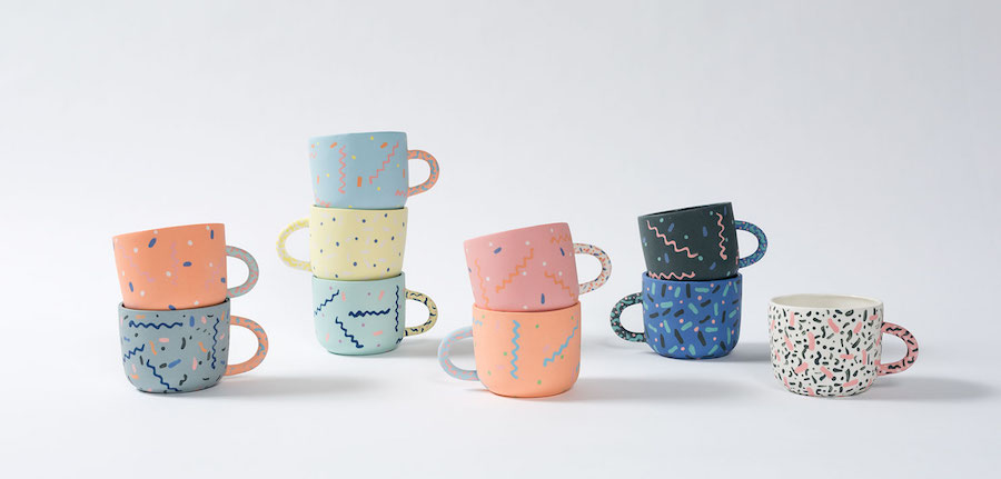 Finders-Keepers-5-questions-Leah-Jackson-mugs