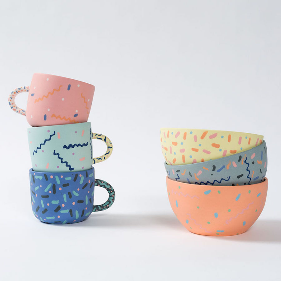 Finders-Keepers-5-questions-Leah-Jackson-mugs_bowls