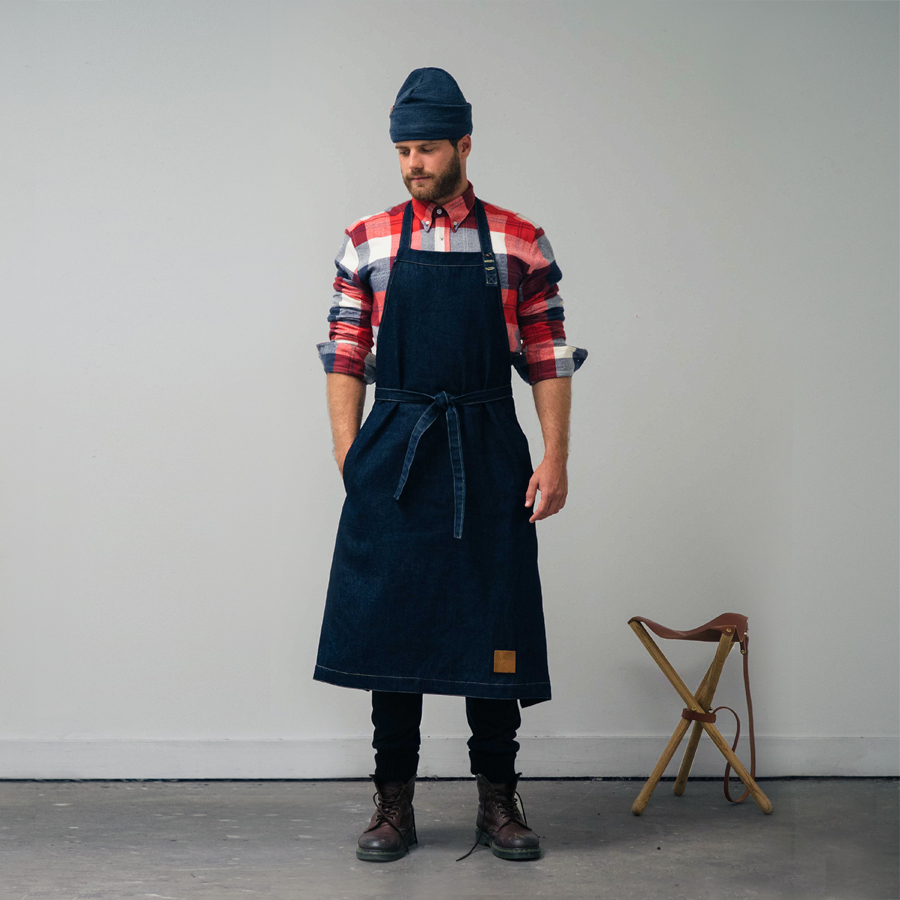 The-Finders-Keepers-Featured-Product-WsWorkshopaw_collection-Utility-Apron-outfit