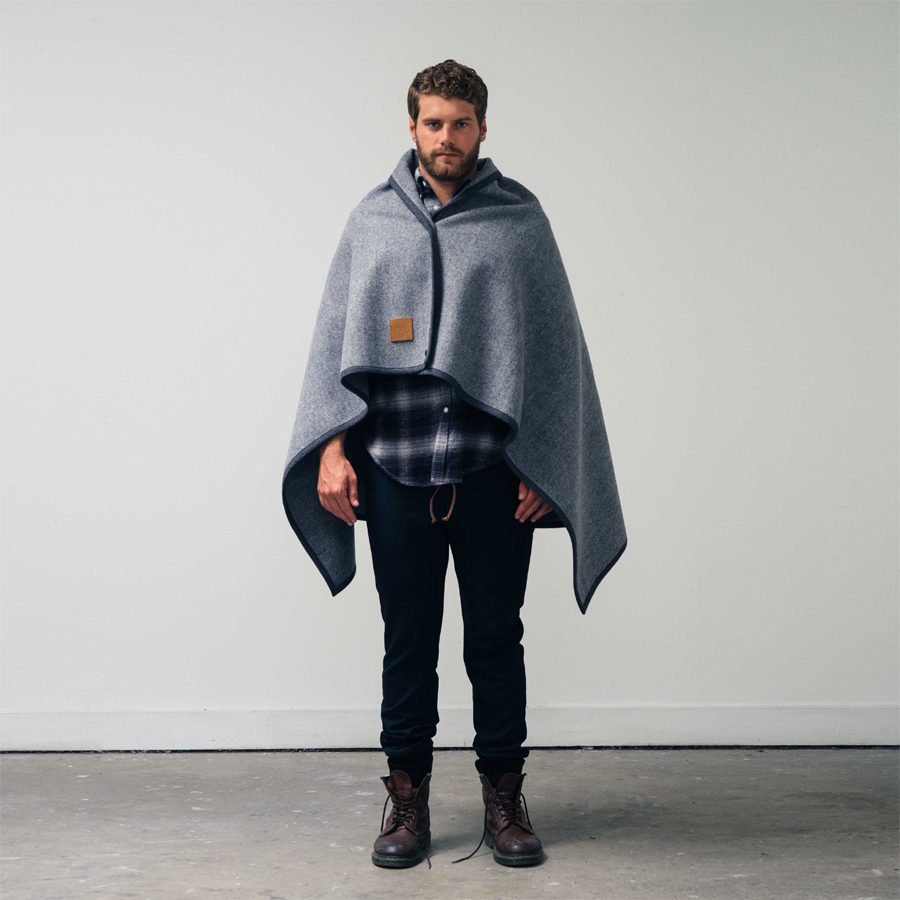 The-Finders-Keepers-Featured-Product-WsWorkshopaw_collection-Utility-Blanket
