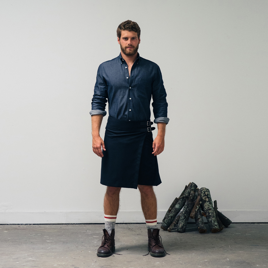 The-Finders-Keepers-Featured-Product-WsWorkshopaw_collection-Utlity-Kilt