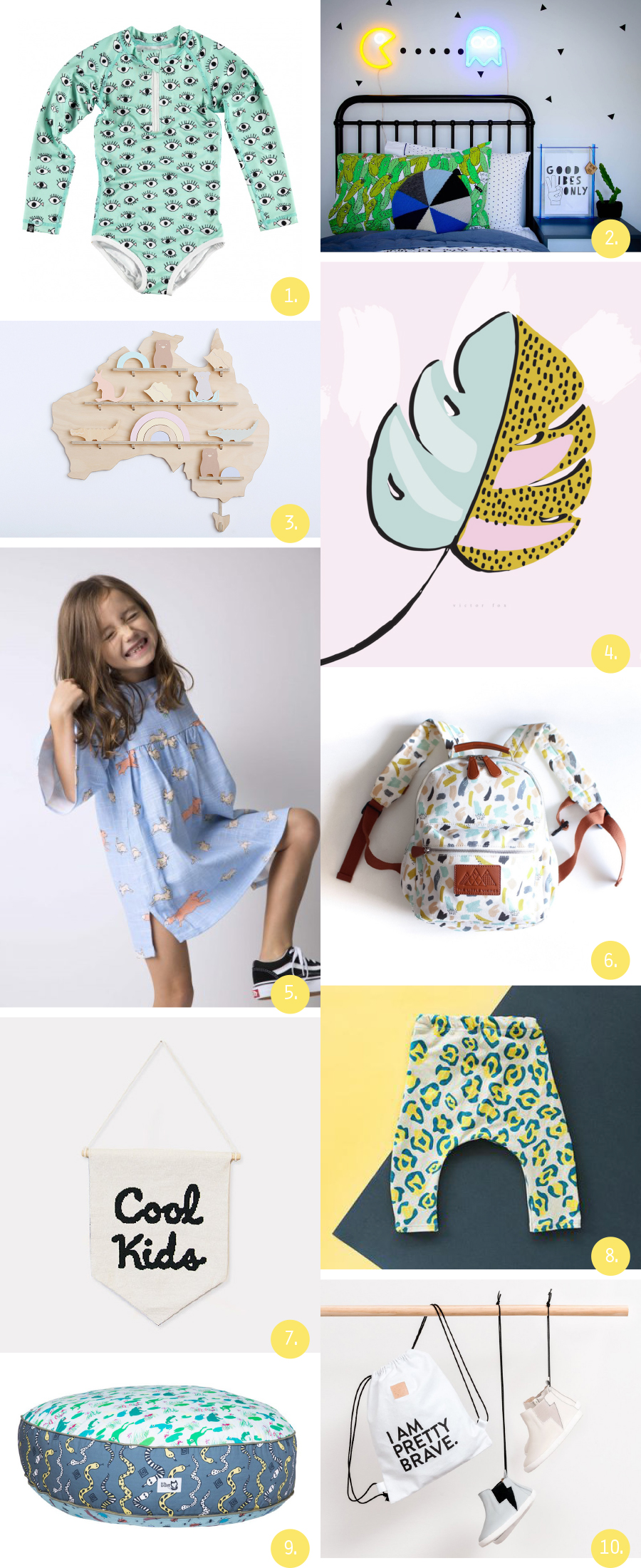 Blog-900x1200x-Gift-Guide-For-The-Kids-Minimnt