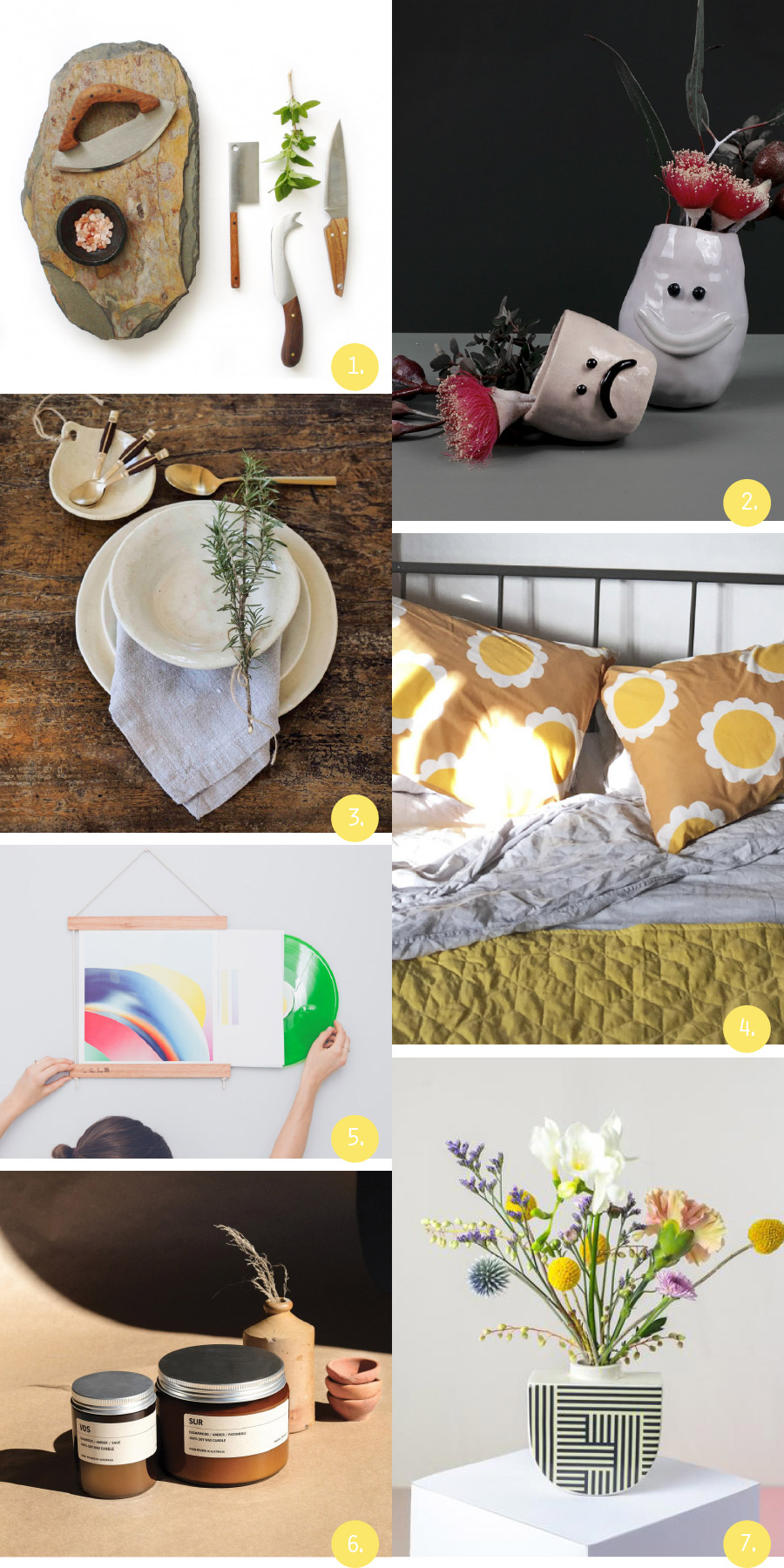 The Finders Keepers Brisbane SS17 Market Highlights