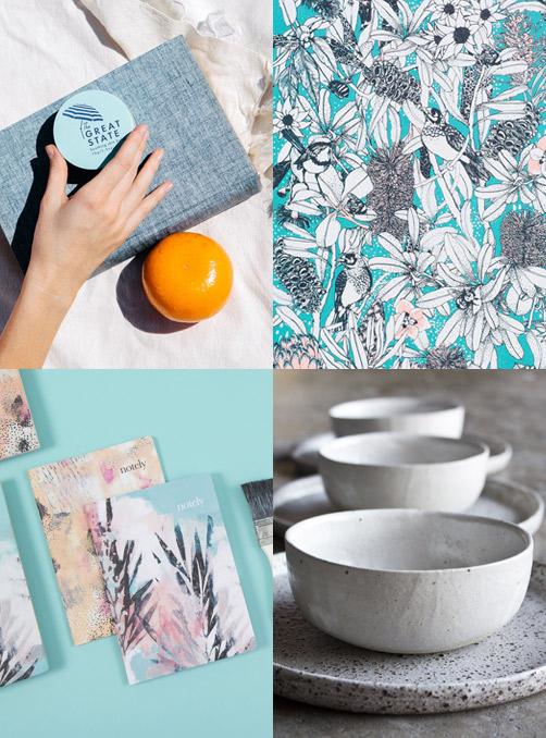 Brisbane AW18 Market: Designer Line-up Announced! L-Z