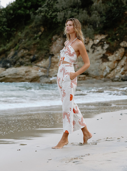 Creative Catch Up With Bilboa