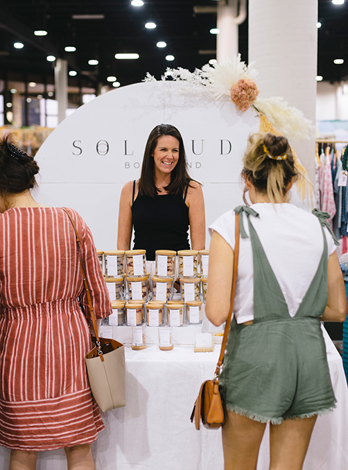 Finders Keepers Brisbane & Sydney AW21 Wrap Up