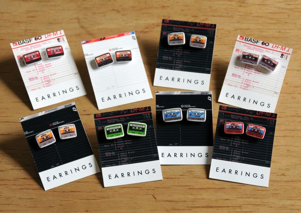 cassette-earrings-3